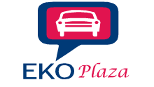 eko-plaza-fuel-station