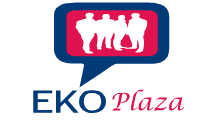 eko-plaza-human-resources