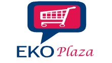 eko-plaza-super-market