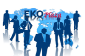 eko-plaza-company-profile-new